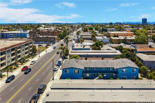 Photo 32: Property for sale: 451 Redondo Avenue in Long Beach