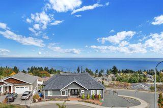 Photo 26: 5313 Royal Sea View in : Na North Nanaimo House for sale (Nanaimo)  : MLS®# 869700