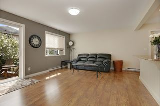 """Photo 14: 34906 2ND Avenue in Abbotsford: Poplar House for sale in """"Huntindgon Village"""" : MLS®# R2102845"""