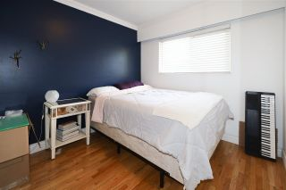 Photo 7: 8191 ELLIOTT Street in Vancouver: Fraserview VE House for sale (Vancouver East)  : MLS®# R2524924