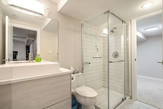 Photo 31: 9435 Paliswood Way SW in Calgary: Palliser Detached for sale : MLS®# A1095953
