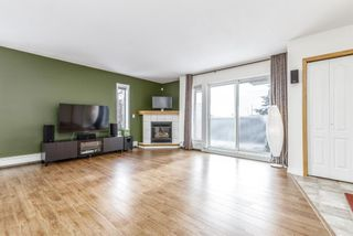 Photo 5: 303 1715 35 Street SE in Calgary: Albert Park/Radisson Heights Apartment for sale : MLS®# A1068224