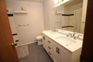 Photo 10: 10 Arbor Grove in Winnipeg: Sun Valley Park Residential for sale (3H)  : MLS®# 202006092