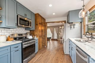 Photo 17: SOUTH ESCONDIDO House for sale : 3 bedrooms : 630 E 4Th Ave in Escondido