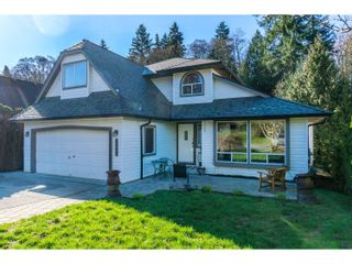 Photo 1: 7757 143 Street in Surrey: East Newton House for sale : MLS®# R2037057