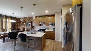 Photo 5: 2908 15 Avenue in Edmonton: Zone 30 House for sale : MLS®# E4235971