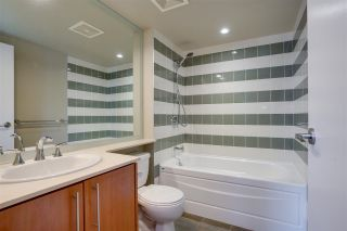 """Photo 12: 305 550 PACIFIC Street in Vancouver: Yaletown Condo for sale in """"AQUA AT THE PARK"""" (Vancouver West)  : MLS®# R2580655"""