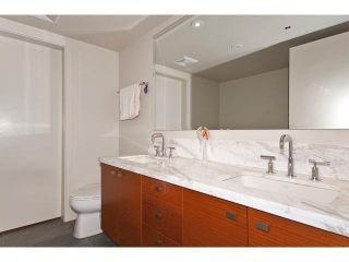 Photo 5: 304 5958 Iona Drive in : University VW Condo for sale (Vancouver West)  : MLS®# V883677