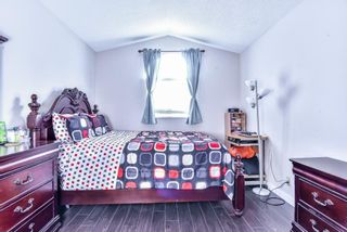 """Photo 16: 4 10086 154 Street in Surrey: Guildford Townhouse for sale in """"Woodland Grove"""" (North Surrey)  : MLS®# R2238657"""