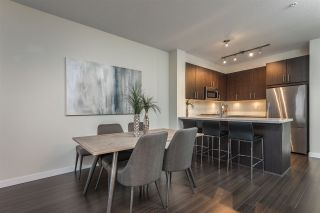 """Photo 8: 401 119 W 22ND Street in North Vancouver: Central Lonsdale Condo for sale in """"Anderson Walk"""" : MLS®# R2436594"""
