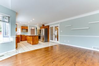 Photo 12: 5313 WESTMINSTER Avenue in Delta: Neilsen Grove House for sale (Ladner)  : MLS®# R2514852