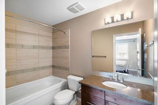 Photo 31: 407 Valley Ridge Manor NW in Calgary: Valley Ridge Row/Townhouse for sale : MLS®# A1112573