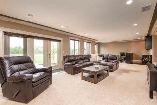 Photo 21: 290 50054 Range Road 232: Rural Leduc County House for sale : MLS®# E4236084