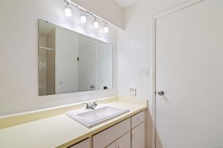 Photo 19: 3 290 Superior St in : Vi James Bay Row/Townhouse for sale (Victoria)  : MLS®# 882843