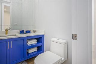 Photo 18: 15859 28 Avenue in Surrey: Grandview Surrey House for sale (South Surrey White Rock)  : MLS®# R2358018