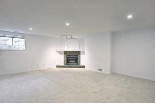 Photo 42: 11575 13 Avenue in Edmonton: Zone 16 House for sale : MLS®# E4248039