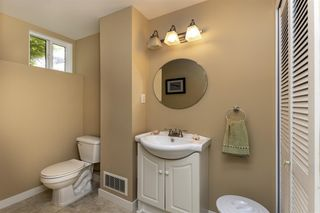 Photo 15: 9268 212B Street in Langley: Walnut Grove House for sale : MLS®# R2363172