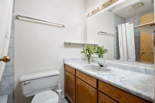 Photo 18: 20607 WESTFIELD Avenue in Maple Ridge: Southwest Maple Ridge House for sale : MLS®# R2541727
