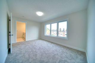 Photo 26: 7127 83 Avenue in Edmonton: Zone 18 House for sale : MLS®# E4237476