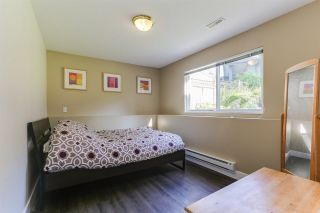 Photo 16: 22722 125A Avenue in Maple Ridge: East Central House for sale : MLS®# R2394891