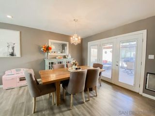 Photo 10: CLAIREMONT House for sale : 3 bedrooms : 3254 Norzel Dr. in San Diego