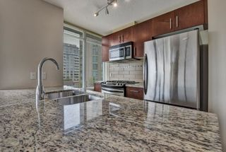 Photo 12: 609 8280 LANSDOWNE Road in Richmond: Brighouse Condo for sale : MLS®# R2573633