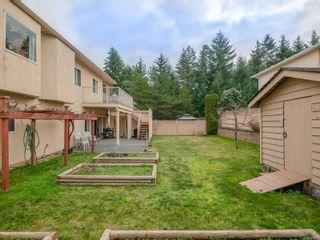 Photo 40: 6061 Clarence Way in : Na North Nanaimo House for sale (Nanaimo)  : MLS®# 868834