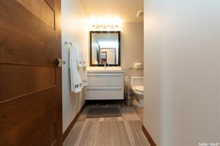 Photo 39: 108 130 Phelps Way in Saskatoon: Rosewood Residential for sale : MLS®# SK842872
