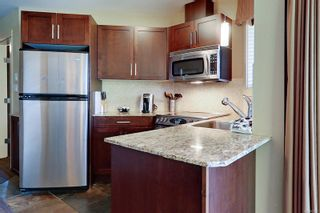 Photo 16: 232 1600 Stroulger Rd in : PQ Nanoose Condo for sale (Parksville/Qualicum)  : MLS®# 876773