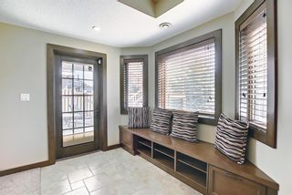 Photo 38: 111 Sirocco Place SW in Calgary: Signal Hill Detached for sale : MLS®# A1129573