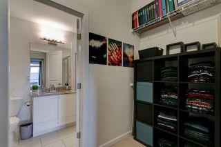 """Photo 13: 412 15322 101 Avenue in Surrey: Guildford Condo for sale in """"ASCADA"""" (North Surrey)  : MLS®# R2556343"""