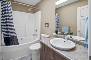 Photo 18: 106 2253 Townsend Rd in : Sk Broomhill Row/Townhouse for sale (Sooke)  : MLS®# 881574
