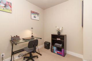 Photo 22: 702 845 Yates St in VICTORIA: Vi Downtown Condo for sale (Victoria)  : MLS®# 827309