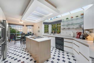 Photo 13: 13151 13 Avenue in Surrey: Crescent Bch Ocean Pk. House for sale (South Surrey White Rock)  : MLS®# R2621208