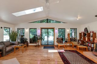 Photo 7: 1467 Milstead Rd in : Isl Cortes Island House for sale (Islands)  : MLS®# 881937