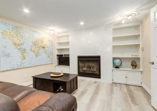 Photo 27: 5812 21 Street SW in Calgary: North Glenmore Park Detached for sale : MLS®# A1128102