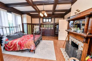 Photo 7: 1025 Bay St in : Vi Central Park House for sale (Victoria)  : MLS®# 869104