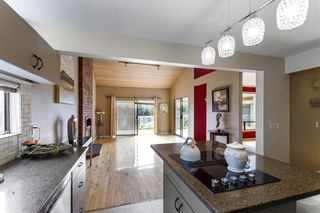 Photo 14: 2544 BLUEBELL Avenue in Coquitlam: Summitt View House for sale : MLS®# R2625984