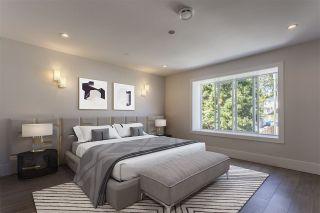 Photo 3: 3621 TURNER Street in Vancouver: Renfrew VE House for sale (Vancouver East)  : MLS®# R2584852