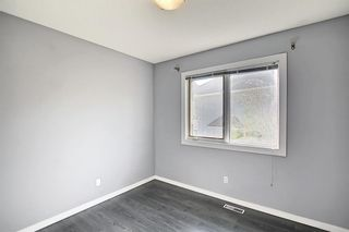 Photo 27: 7 Patina Point SW in Calgary: Patterson Row/Townhouse for sale : MLS®# A1126109