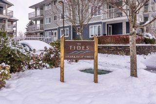 Photo 21: 22 115 20th St in : CV Courtenay City Condo for sale (Comox Valley)  : MLS®# 866442