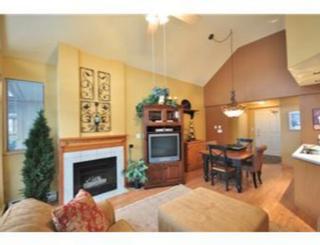 Photo 2: 202 8080 Nicklaus North Boulevard in Whistler: Green Lake Estates Condo for sale