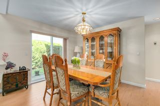 Photo 8: 20 7711 WILLIAMS Road in Richmond: Broadmoor Townhouse for sale : MLS®# R2625518