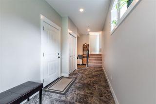 Photo 5: 2 323 ALLISON Avenue in Hope: Hope Center 1/2 Duplex for sale : MLS®# R2474169