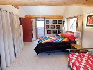 Photo 17: 7895 DEAN Road in Bridge Lake: Bridge Lake/Sheridan Lake House for sale (100 Mile House (Zone 10))  : MLS®# R2527265