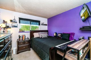 Photo 23: 1133 S Chantilly Street in Anaheim: Residential for sale (78 - Anaheim East of Harbor)  : MLS®# OC21140184