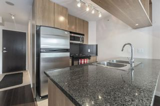 Photo 6: 1205 1010 RICHARDS STREET in Vancouver West: Yaletown Home for sale ()  : MLS®# R2307121