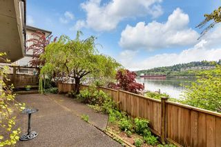Photo 36: 1108 ALDERSIDE Road in Port Moody: North Shore Pt Moody House for sale : MLS®# R2575320