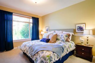 """Photo 9: 230 8157 207 Street in Langley: Willoughby Heights Condo for sale in """"Yorkson Creek Parkside 2"""" : MLS®# R2125186"""