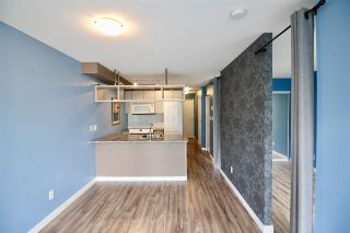 """Photo 3: 1503 1082 SEYMOUR Street in Vancouver: Downtown VW Condo for sale in """"FREESIA"""" (Vancouver West)  : MLS®# R2207372"""